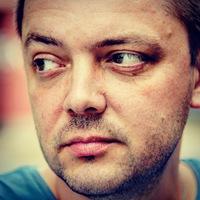 Сергей Грузоперевозки